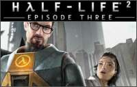 Игра HL 2 Episode Three (Alpha) Скачать торрент (torrent)